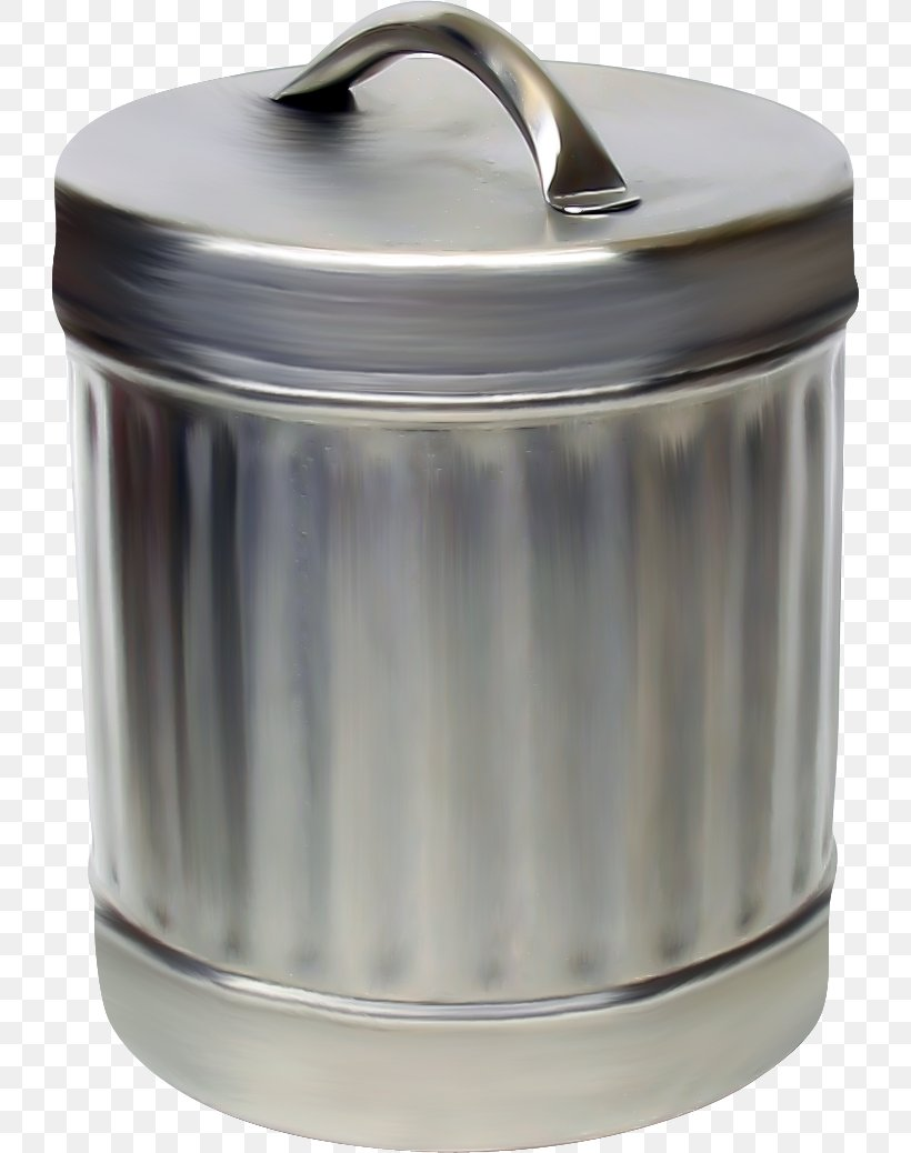 Paper Recycling Illustration, PNG, 726x1038px, Rubbish Bins Waste Paper Baskets, Bin Bag, Bucket, Cookware And Bakeware, Gimp Download Free