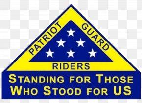 Funeral - Patriot Guard Riders Funeral Organization Utah Connecticut PNG