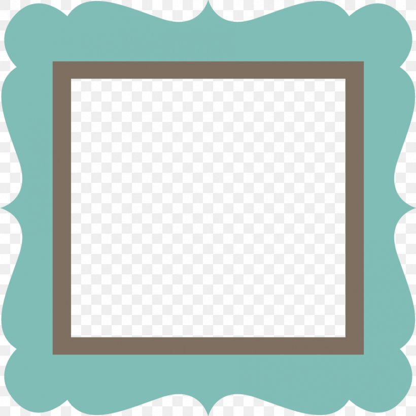 Picture Frame Free Content Clip Art, PNG, 901x900px, Picture Frame, Area, Art, Chessboard, Decorative Arts Download Free
