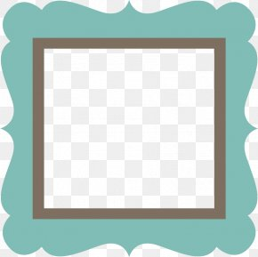 Picture Frame Cliparts - Picture Frame Free Content Clip Art PNG
