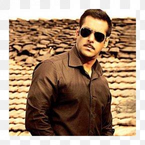 Salman Khan - Salman Khan Dabangg Bollywood Actor Film Producer PNG