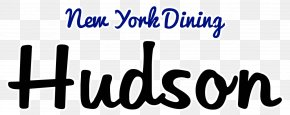 Dining Text - Open-source Unicode Typefaces Web Typography .de Font PNG