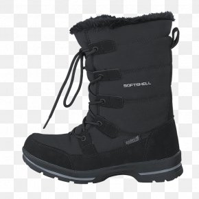 Boot - Snow Boot Shoe Ski Boots Sales PNG