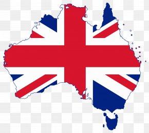 Australia - Australia Day Wish January 26 PNG