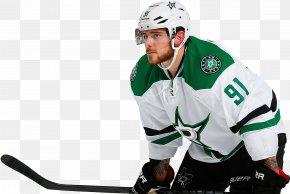 Dallas Stars National Hockey League All-Star Game Boston Bruins Winnipeg Jets PNG