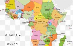 United States - Europe Wakanda United States West Africa History PNG