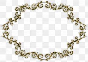 Satin - Jewellery Necklace Bracelet Jewelry Design Chain PNG