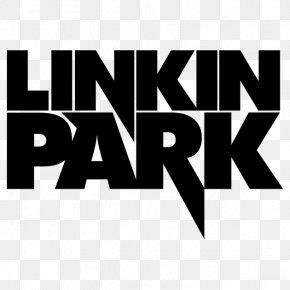 Linkin Park Desktop Wallpaper Logo Musician Image Png