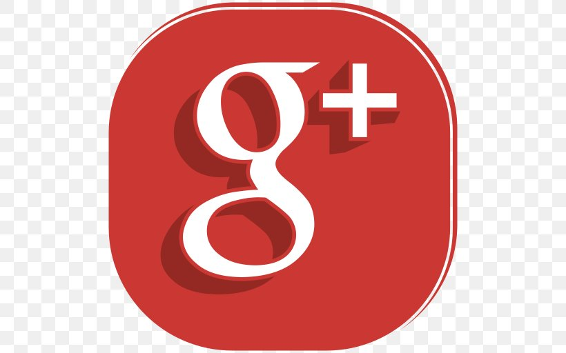 Logo Pinterest Image, PNG, 512x512px, Logo, Area, Brand, Google, Pinterest Download Free