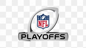 NFL - National Football League Playoffs 2018 NFL Season Wild Card American Football PNG