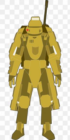 Robot - Robot Clip Art PNG