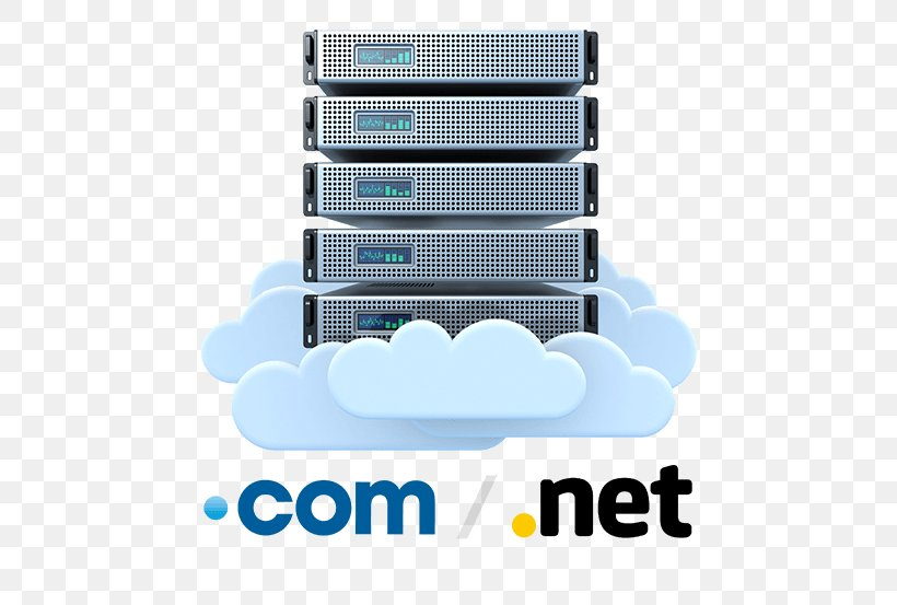 Cloud Computing Data Center Computer Servers Cloud Storage V