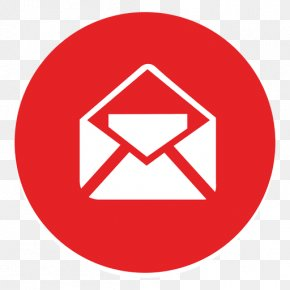 Email - Email Address Yahoo! Mail Telephone Service PNG