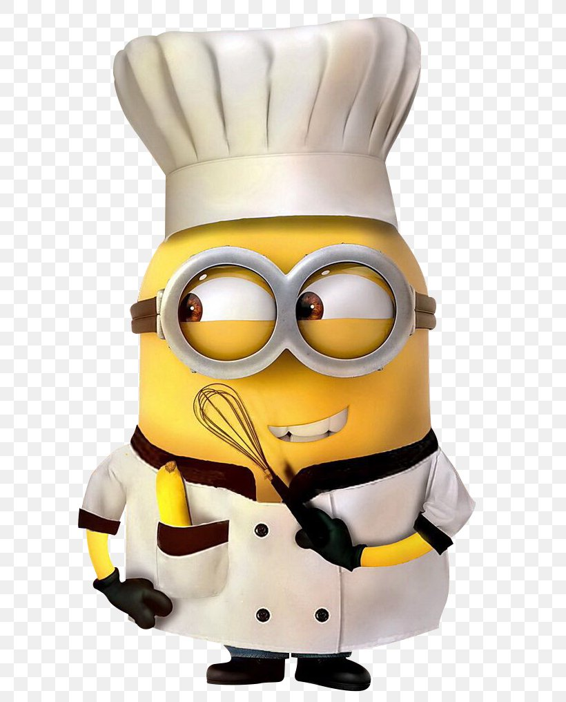Minions Chef Wallpaper Png 640x1016px Iphone 6 Plus Animation