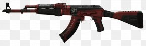 Ak 47 - Counter-Strike: Global Offensive AK-47 M4 Carbine Weapon EMS One Katowice 2014 PNG