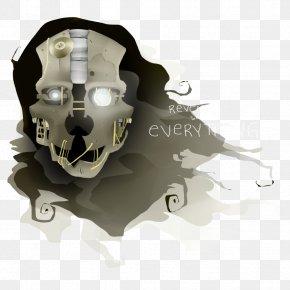Dishonoured - Dishonored Fan Art Arkane Studios Game PNG