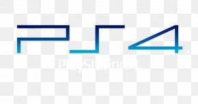 Playstation 4 Logo - Sony PlayStation 4 Slim Super Nintendo Entertainment System Nintendo 64 PNG