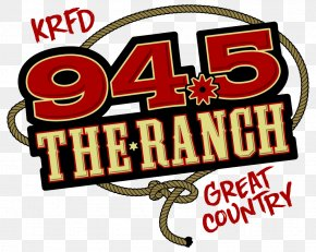 United States - United States Internet Radio KCGC FM Broadcasting Radio Station PNG