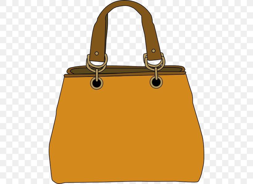 Handbag Royalty-free Clip Art, PNG, 504x598px, Handbag, Bag, Beige, Brand, Brown Download Free