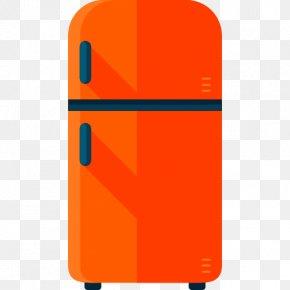 Refrigerator - Telephony PNG