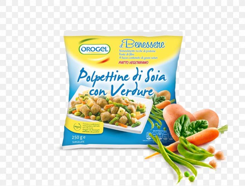 Vegetarian Cuisine Meatball Edamame Vegetable Dish, PNG, 1140x864px, Vegetarian Cuisine, Convenience Food, Cuisine, Diet Food, Dish Download Free