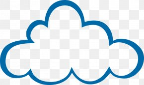 Cloud Computing - Clip Art Openclipart Image Cloud Computing PNG