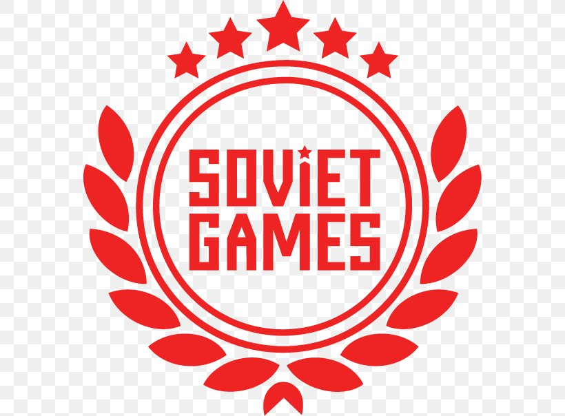 Everlasting Summer Tasbeeh Counter Soviet Games Visual Novel Vector, PNG, 578x604px, Everlasting Summer, Area, Brand, Emblem, Game Download Free