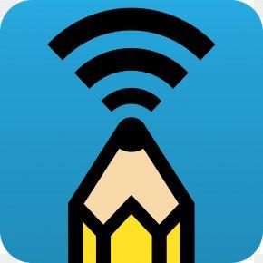 H Logo - Internet Service Provider Wi-Fi Internet Access Mobile Phones PNG