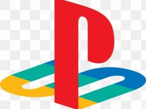 PlayStation 4 - PlayStation 2 Nintendo 64 Logo PlayStation 4 PNG