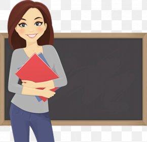 Teachers Appreciation Clip Art Svg - Fairview Public School 14 Teacher Clip Art Student PNG