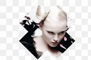 Hair - Hairstyle Hair Coloring Human Hair Color Hair Styling Products PNG