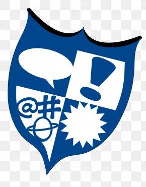 Blue Shield Of California - Line Leaf Logo Clip Art PNG