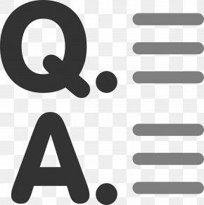 Quiz - Pub Quiz Trivia Clip Art PNG