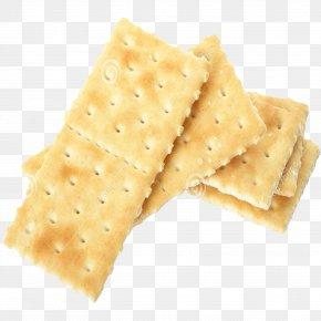 Light Salt Soda Crackers - Saltine Cracker Graham Cracker Biscuit Ritz Crackers PNG