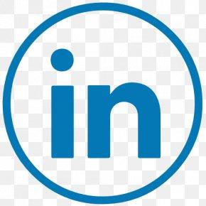 Social Media - Social Media LinkedIn Facebook Blog PNG