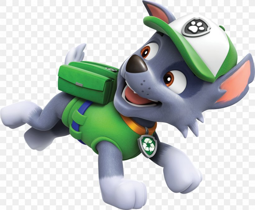 Dog Rocky YouTube Air Pups, PNG, 2000x1648px, Dog, Action Figure, Adventure Film, Air Pups, Figurine Download Free