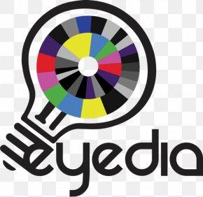 Graphic Refinement - Eyedia Marketing & Design Graphic Design Logo PNG