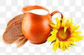 Breakfast Milk Toast - Milk Toast Laptop Breakfast Wallpaper PNG