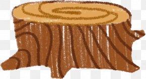 Tree Stump - Tree Stump Aastarxf5ngad PNG