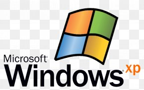 Microsoft - Windows XP Microsoft Text-to-speech Voices Service Pack PNG