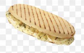 Sandwich Image - Breakfast Sandwich Bocadillo Panini Cuisine Of The United States PNG
