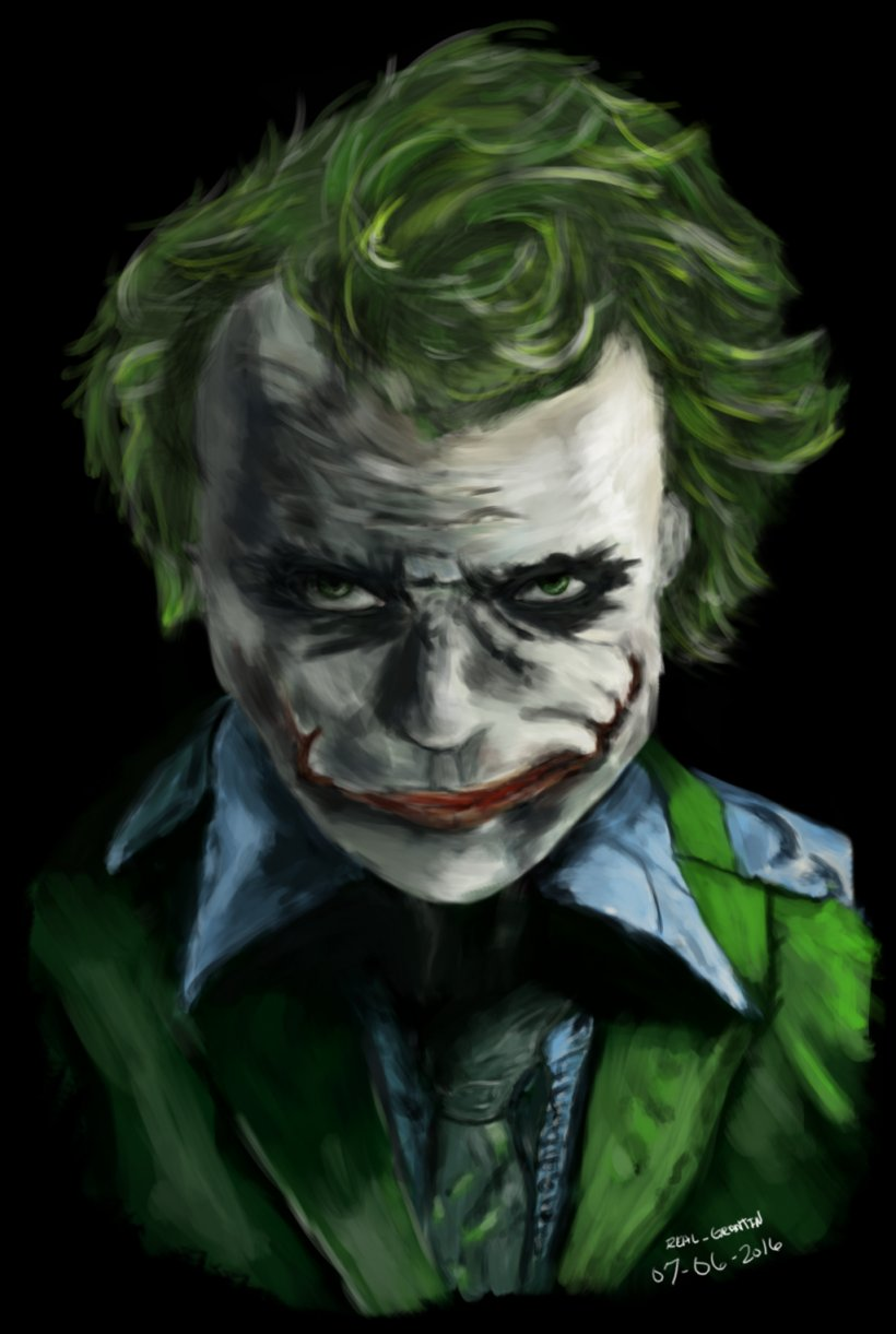 Joker Drawing Supervillain Avatar Png 1024x1525px Joker Avatar Character Deviantart Drawing Download Free