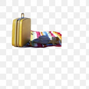 Suitcase Vacation - Tourism Vacation Suitcase Travel PNG