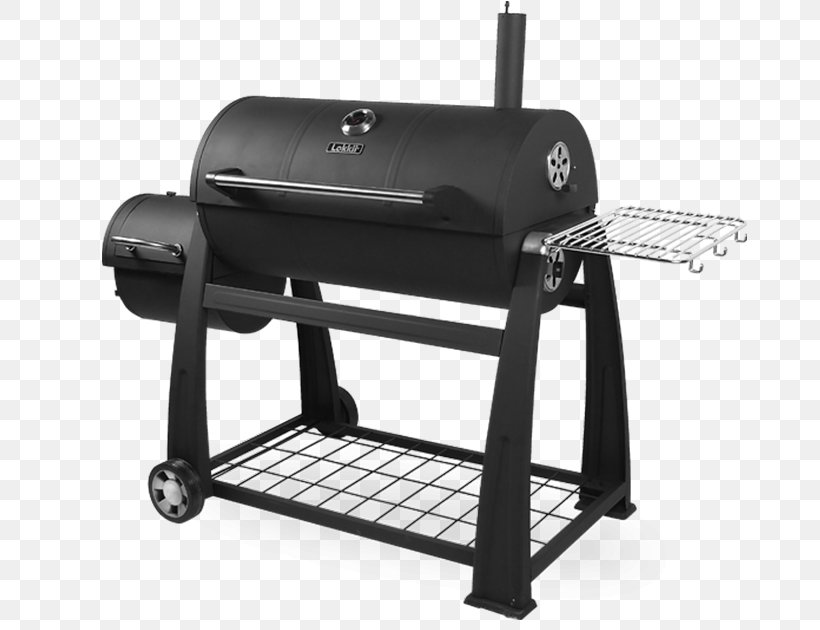 Barbecue Gridiron Outdoor Grill Rack & Topper BBQ Smoker Smoking, PNG, 713x630px, Barbecue, Bbq Smoker, Breakfast, Broom, Fire Download Free