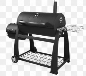 Barbecue - Barbecue Gridiron Outdoor Grill Rack & Topper BBQ Smoker Smoking PNG