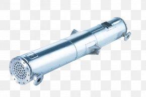 Technology - Bulk Material Handling Schüttgut Heat Exchanger Pelletizing PNG