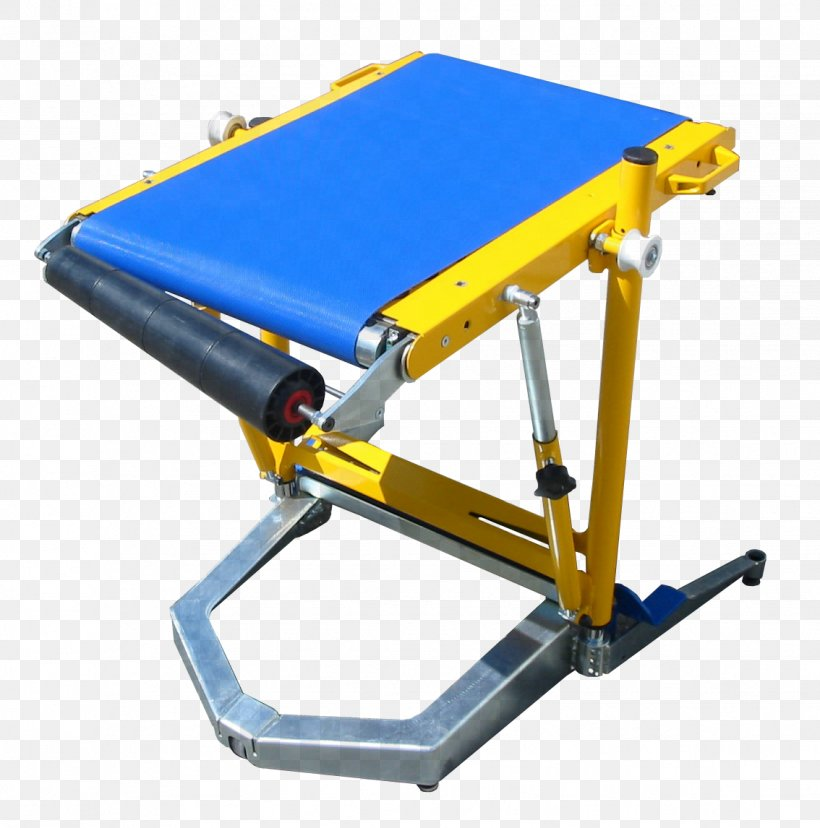 Chain Conveyor Conveyor Belt Conveyor System Material Handling Business, PNG, 1134x1146px, Chain Conveyor, Business, Chain Drive, Conveyor Belt, Conveyor System Download Free