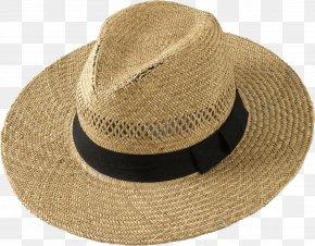Hat Image - Cowboy Hat Clip Art PNG