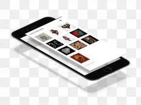 Mobile Cleaner - Design Studio Industrial Design Interaction Design User Interface Design PNG