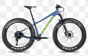 Bicycle - Bicycle Wheels Bicycle Frames Bicycle Tires Bicycle Saddles PNG